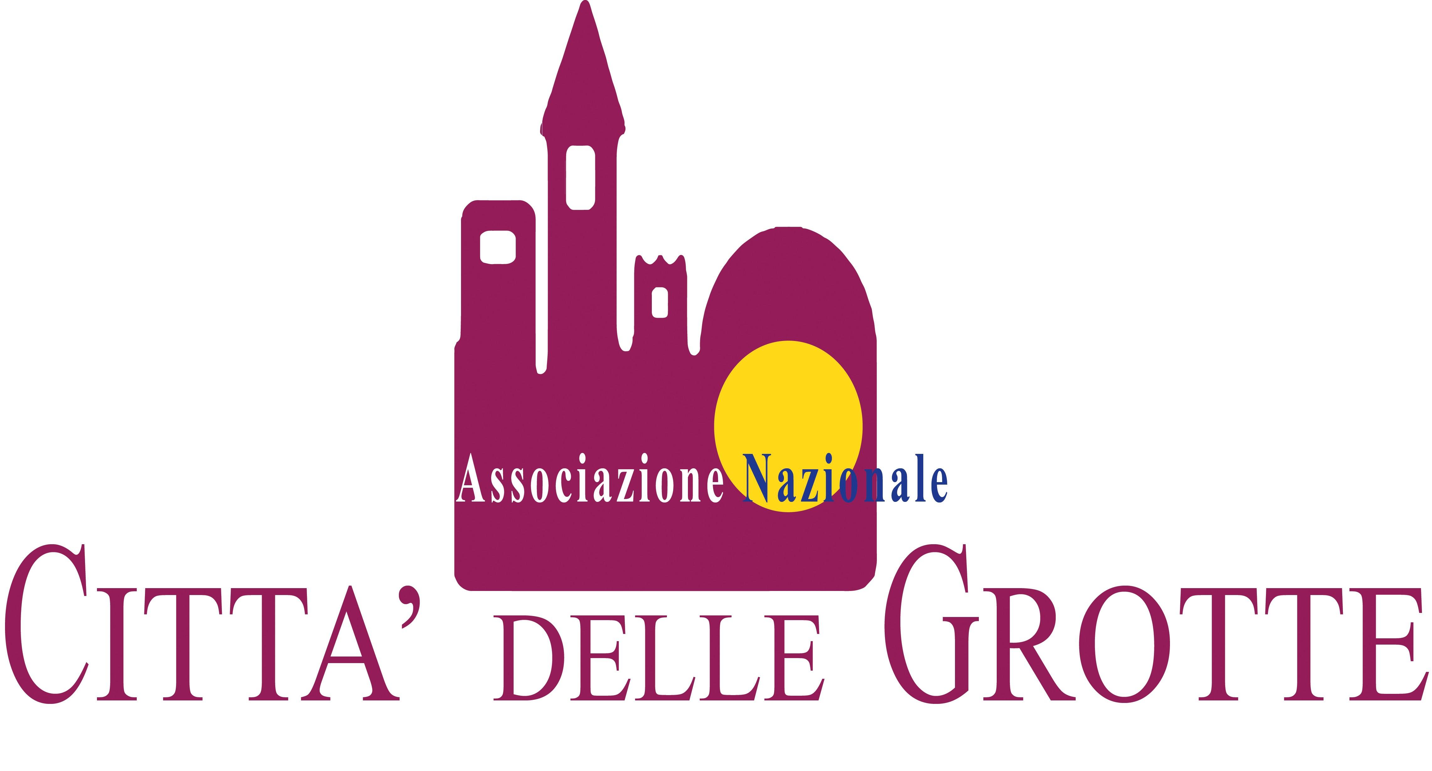 Assemblea Nazionale Città delle Grotte | 27 - 28 ottobre 2018 | Pastena (Fr)