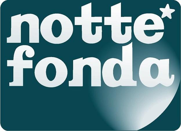 L'Associazione lancia l'evento Notte Fonda nei comuni di Città delle Grotte, per celebrare i giorni più lunghi dell'anno