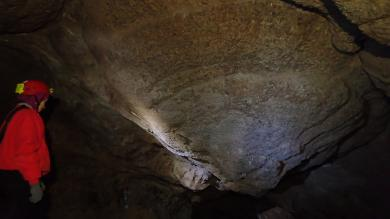 Grotta di Onferno