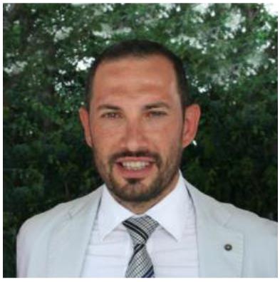 Maurizio Tommaso Pace