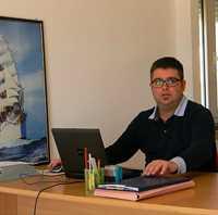 Foto Gian Luigi Serra