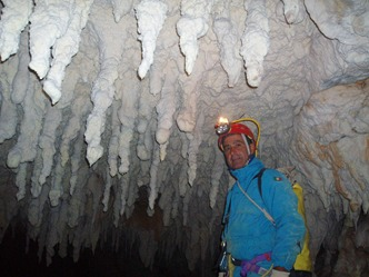 Grotta Achille Gentilotti