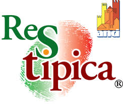 Logo Res Tipica