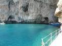 Grotta castro Marina