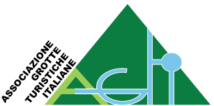 Logo AGTI