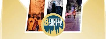 Trofeo Grotte