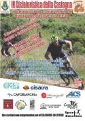 Cicl Castagna