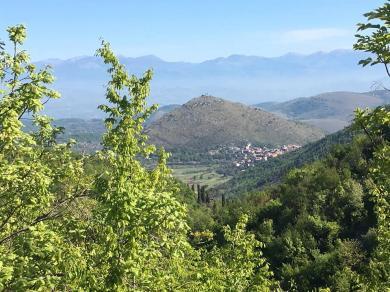 Pastena_paesaggio