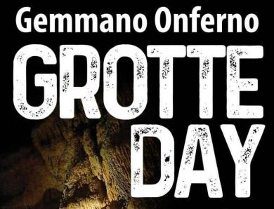 Grotte Day_Onferno