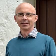 Francesco De Ruvo