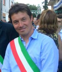 Andrea Di Fabrizio