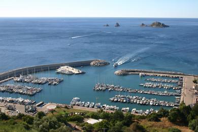 Paesaggio_porto