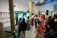 Museo | Lama dei Peligni