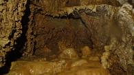 Grotte Onferno