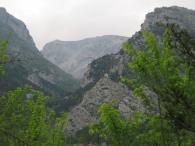 Valle Taranta