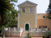 Paraxo - Palazzo Marchese