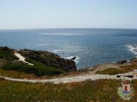 Costa Portixeddu - Foto tratta da www.comune.fluminimaggiore.ca.it