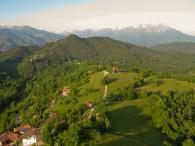 Paesaggio_ foto tratta da www.comune.villanova-mondovi.cn.it