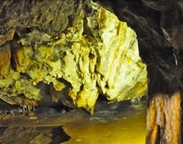 Grotta dei Dossi_foto tratta da www.comune.villanova-mondovi.cn.it
