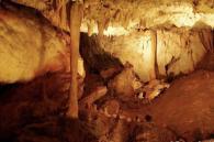 Grotta dei Dossi 2_foto tratta da www.comune.villanova-mondovi.cn.it