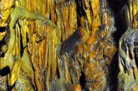 Grotta dei Dossi 4_foto tratta da www.comune.villanova-mondovi.cn.it