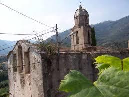 La Certosa (Toirano)