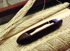 Cooperativa Tessile artigiana Su Marmuri (Ulassai)