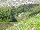 Itinerari a piedi e trekking (Stazzema)