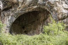 Grotta Sant'Angelo (Lettomanoppello)