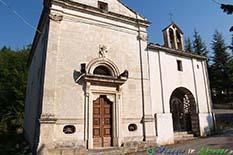 Santuario dell'Iconicella (Lettomanoppello)
